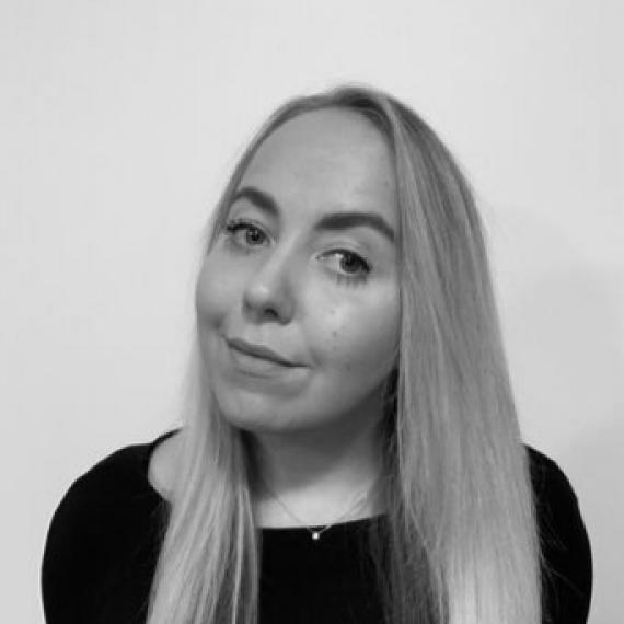 Kamile Dziaugyte | Marketing Manager | Soft4Lessee