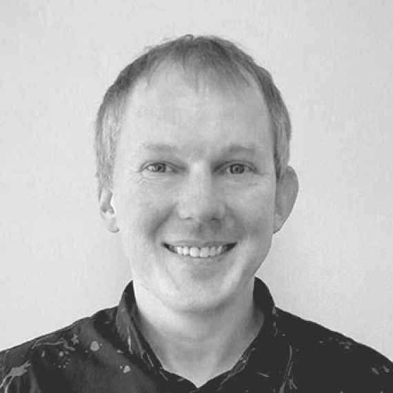 Kestutis Skrodenis | Solution Architect and Leading Product Consultant | Soft4Lessee