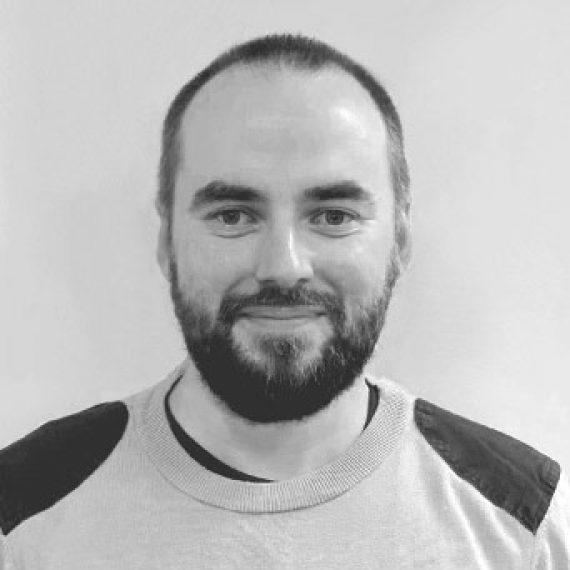 Valentinas Nabijevas | Product Developer | Soft4Lessee