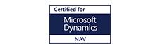 Microsoft Dynamics 365 | Logo | Soft4Lessee