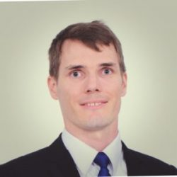 Theodore Gemmer | Project Manager at Blue Technology Co | Soft4Lessee
