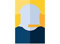 Partnership icons | Soft4Lessee
