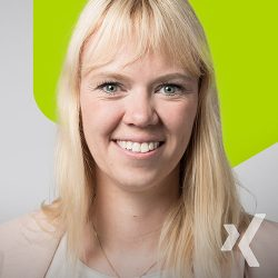 Berit Schutte | Manager Accounting at XING SE | Soft4Lessee