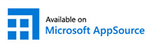 Available onMicrosoft AppSource | Logo | Soft4Lessee