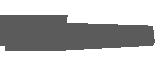Cavotec | Logo | Soft4Lessee