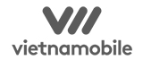 Vietnamobile | Logo | Soft4Lessee