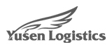 Yusen Logistics | Logo | Soft4Lessee