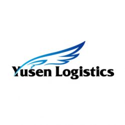 Yusen_Logistics_testimonial_logo