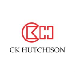 worker-logo-CK-Hutchison