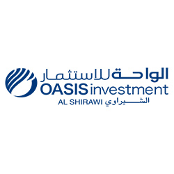 Oasis_investment_review