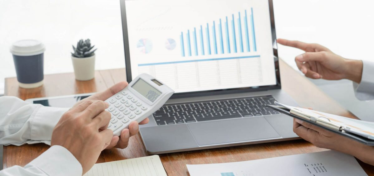 IFRS 16 software calculation